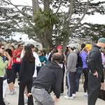 Crowd.Run For Teachers.2010.v1