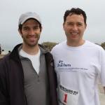 Jeremy Lizt.Steven Lurie .Run For Teachers.2010.v1