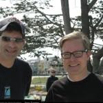 Josh Becker.Mark Schultze.RFT.5.22.11.v1
