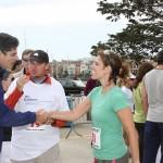 Josh Becker.Run For Teachers.2010.v1