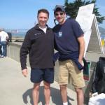 Josh Becker.Steven Lurie.RFT.5.22.11.v1