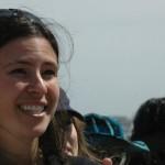 Lauren Weinstein.RFT.5.22.11.v1