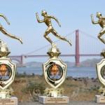 RFT trophies.5.22.11.v1