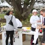 Registration.Run For Teachers.2010.v1
