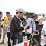 Registration.Run For Teachers.2010.v2