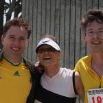 Steven Lurie.Jodi Spagna.Thede Loder.RFT 2011.5.22.11.v1