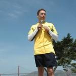 Steven Lurie.Talk.RFT.5.22.11.v2