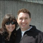 Steven and Erin.RFT.5.22.11.v2