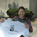 T-shirt and top woman's finisher.RFT.5.22.11.v1
